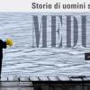 Medusa – Storie di uomini sul fondo