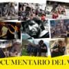 """""""Il documentario del vero"""": scuola di cinema a Ostana"""