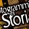 """Il 18 aprile a Saluzzo per """"Fotogrammi di Storia"""""""
