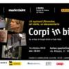 A Milano il documentario degli allievi de L'Aura