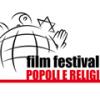 27.11 > In concorso al Film Festival Popoli e Religioni