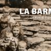 4.10 > Presentazione de 'La Barma' a Brossasco