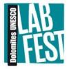 06.09>> Workshop al Dolomites UNESCO LabFest