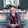 Online l'intervista a Fredo Valla al FFDL2014