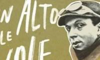 Il nuovo film documentario di Fredo Valla. Un eroe d'altri tempi protagonista al cinema