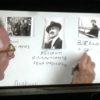 """""""PIÙ IN ALTO DELLE NUVOLE"""" al Cinema Teatro Politeama di Saluzzo"""