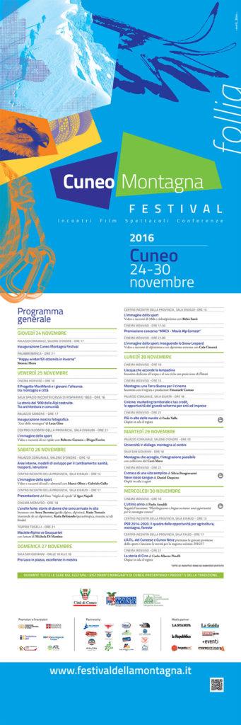 festival-montagna-2016-programma