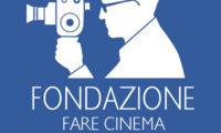 """""""DALL'IDEA AL SET"""" CORSO DI ALTA FORMAZIONE IN SCRITTURA E REGIA CINEMATOGRAFICA"""