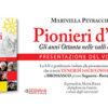 Presentazione volume Pionieri d'Oc – Venerdì 14 Giugno