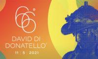 """David di Donatello, """"Volevo nascondermi"""" è il film con più candidature (15) tra cui miglior sceneggiatura a Diritti, Pedroni e Valla"""