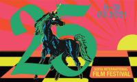"""Bogre """"Evento speciale"""" alla XXV edizione del Sofia Film Fest"""