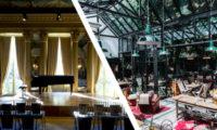 Parigi | 27-28 settembre concerto Troubadours Art Ensemble e proiezione Bogre